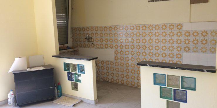 Appartamento a Centallo