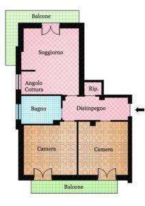 planimetria alloggio (2)
