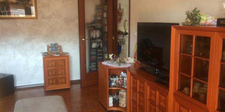 Appartamento a Madonna dell'Olmo