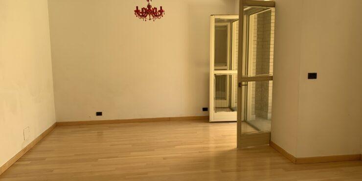 Villa a schiera vicinanze Cuneo