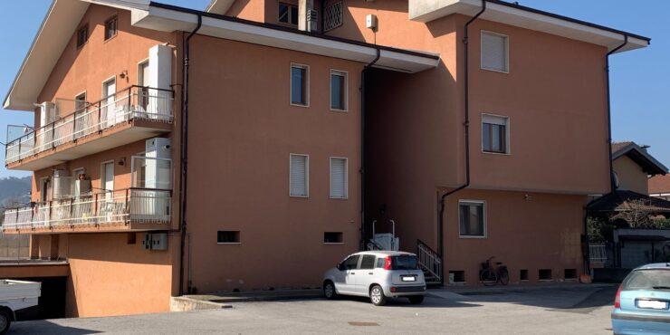 NuovoAppartamento in San Rocco di Bernezzo