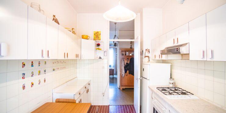 Appartamento in Cuneo