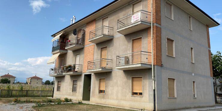 Appartamento a Ronchi